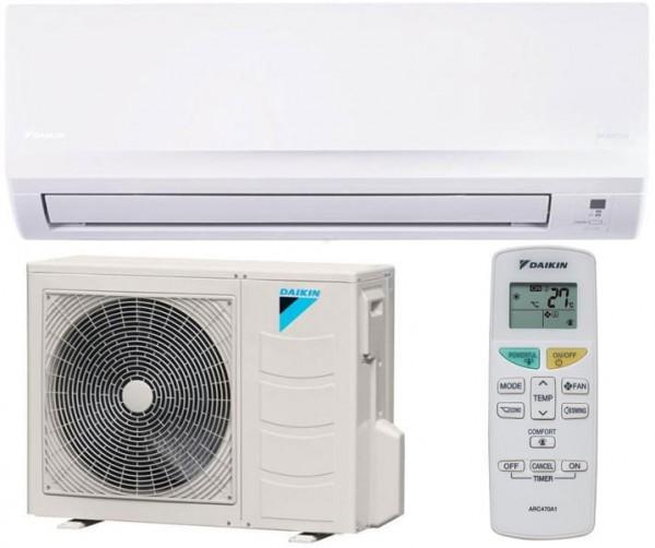 DAIKIN FTXB50C