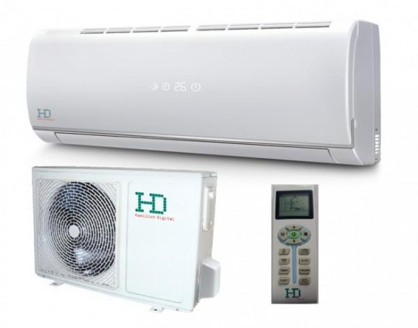 HD HDWI-124C MAXIMUS