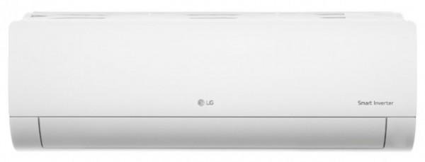 LG P12EN SILENCE